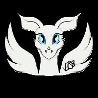 Aurielha_Profile