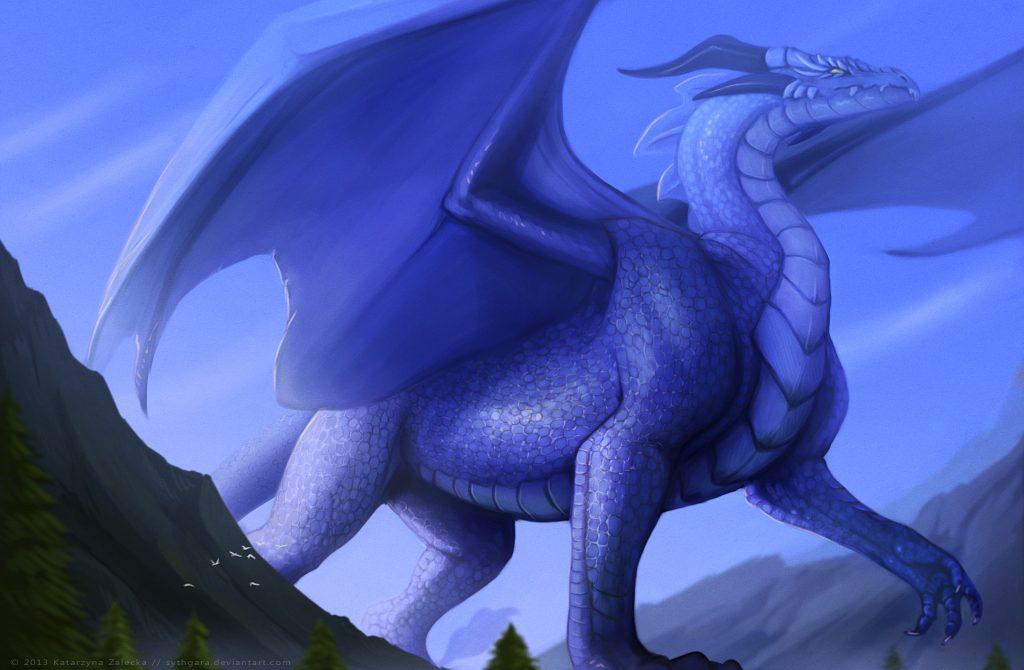 Exsia_dragon_large_by_sythgara-d5zm3io